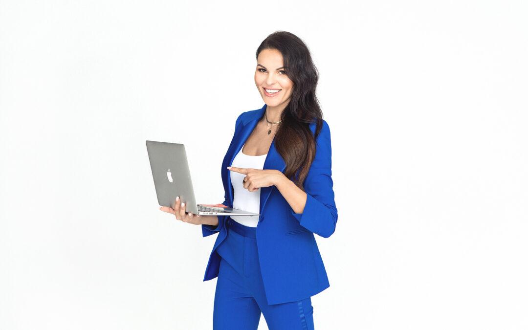 Jak zdobyć pierwszych klientów i rozwinąć swój permanentny biznes?